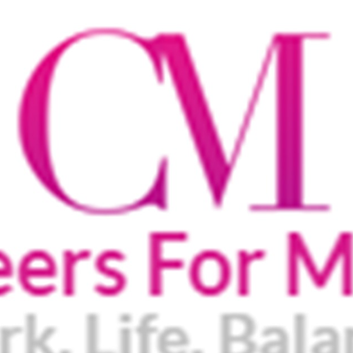 Careers For Mums Flexible Jobs