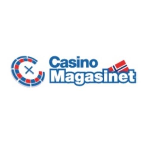 CasinoMagasinet