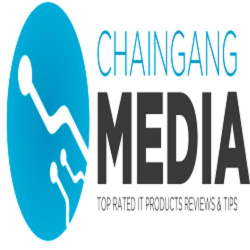 Chaingang Media