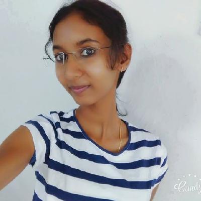 Chandana Jay