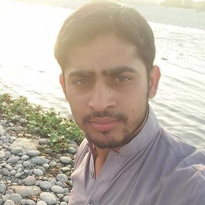 Chand Basra