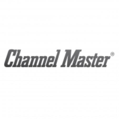 Channel Master LLC