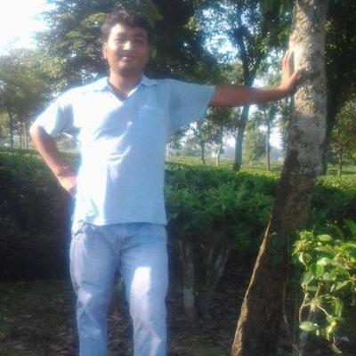 Chao Tarun Phukan