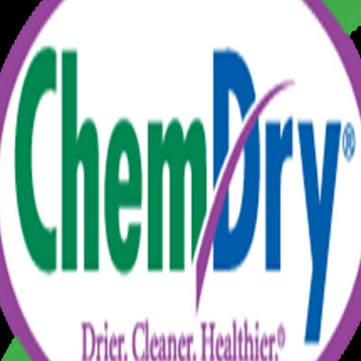 Chem Dry Carpet Cleaners