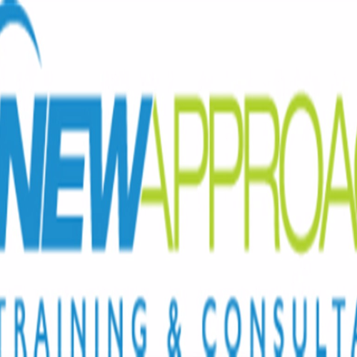 N.A.T Childcare Training