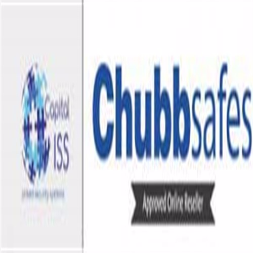 Chubb Safes Security Consultancy