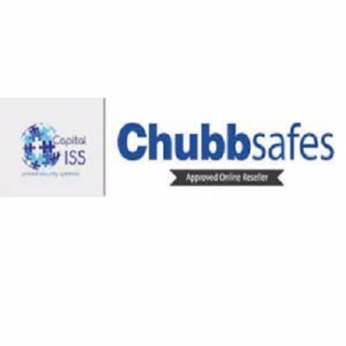 Chubb Safes UK