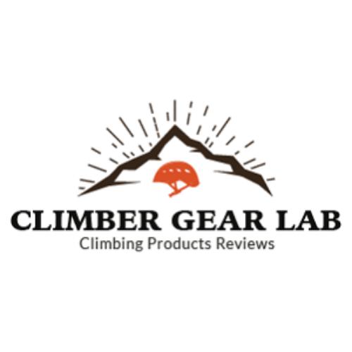 Climber Gear Lab