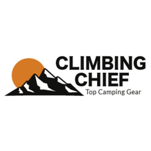 Climbing Chief