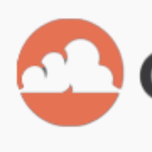 Cloud Cooper