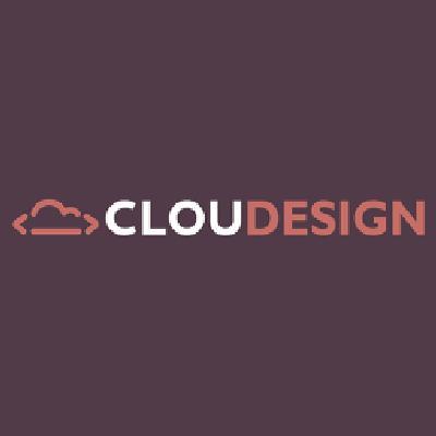 ClouDesign
