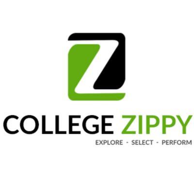 college zippy