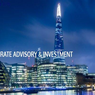 Tower View Corporate Advisory