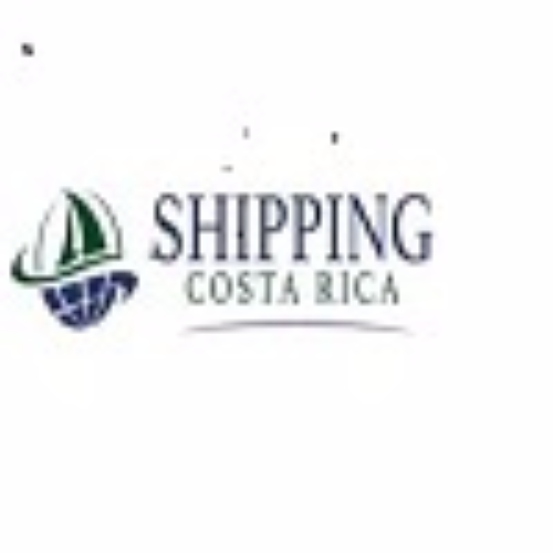 Shipping to Costa Rica
