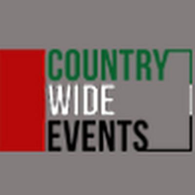 Country Wide Events, Dubai, UAE