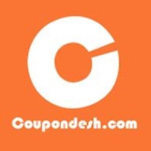 CouponDesh.Com