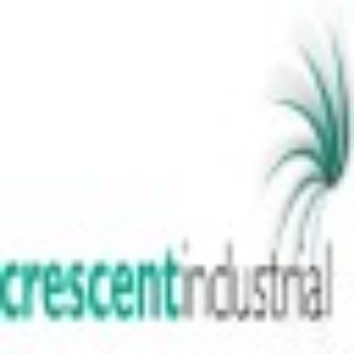 CrescentIndustrial