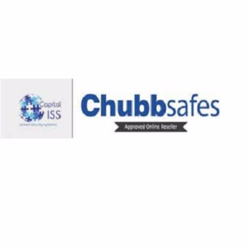 CS Security & Fire Doors