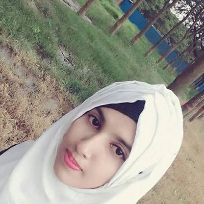 Sirazammunira Shayira