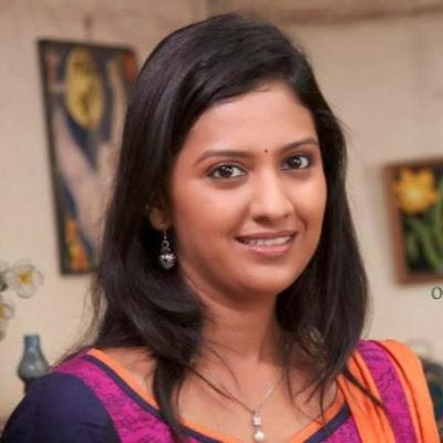 Priyanka Dahibhate