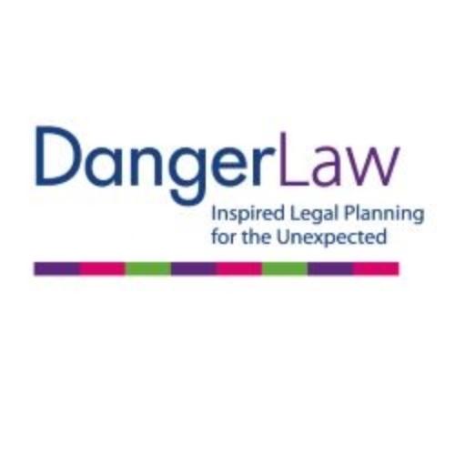 DangerLaw, LLC