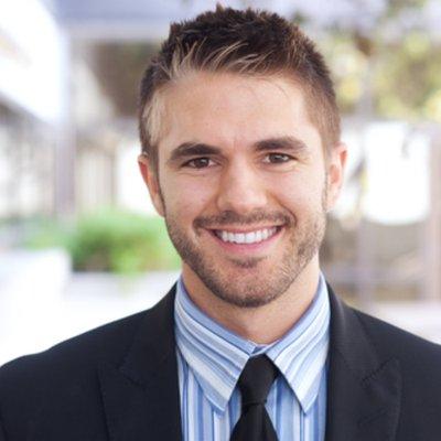 Daniel Brayan