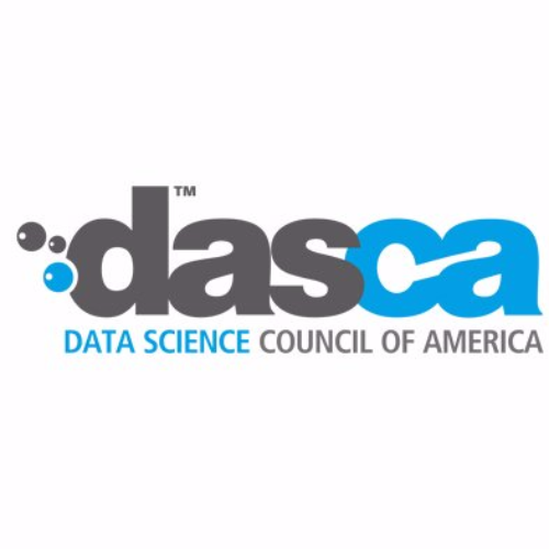 datasciencecouncil