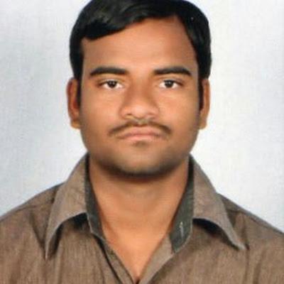 Davath Nagaraju
