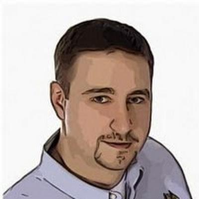 Dave Gooden