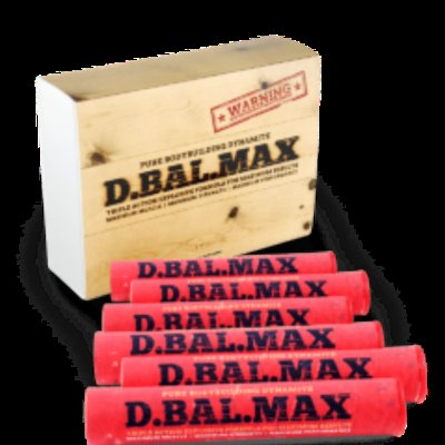 Dbal max Reviews