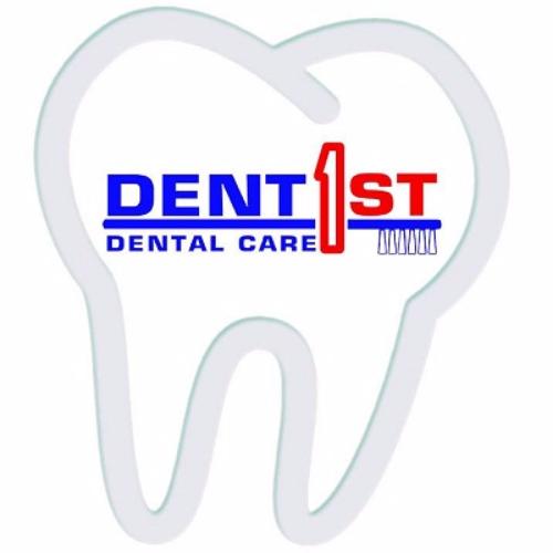 Dentfirst dental care Stonecrest