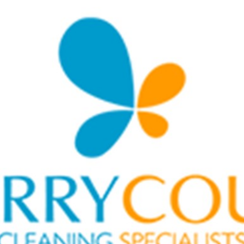 Derrycourt Cleaning