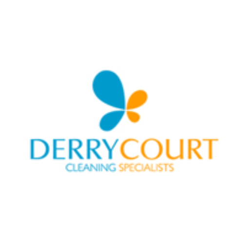Derrycourt Cleaning Company