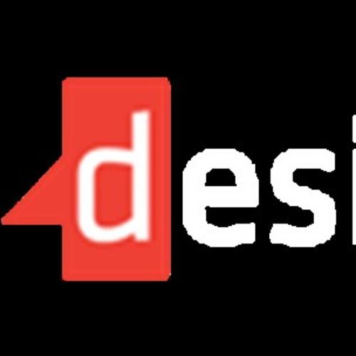 Design West Mayo