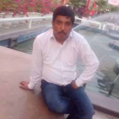 Dharmender Singh Shekhawat