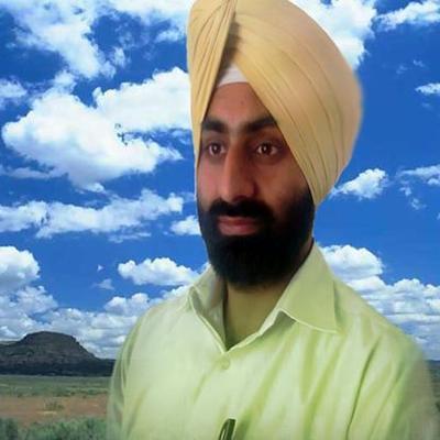 Dhillonadvocate Tarwinder Jit Singh