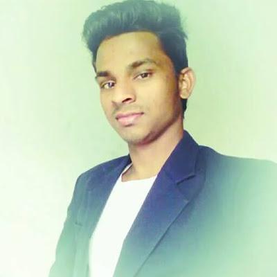 Dileep Madhukar