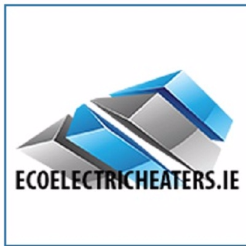 Eco Electric Heaters