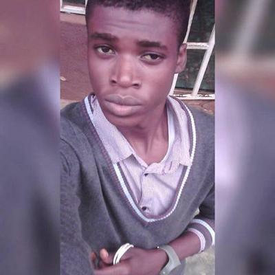 Kelvin Etiosa Edionwe