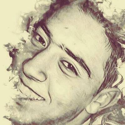 Ehab Salama