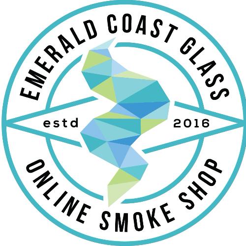 Emerald Coast Glass Connect