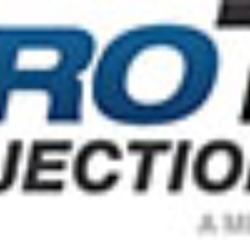 EnviroTech Custom Injection Molders,envirotech