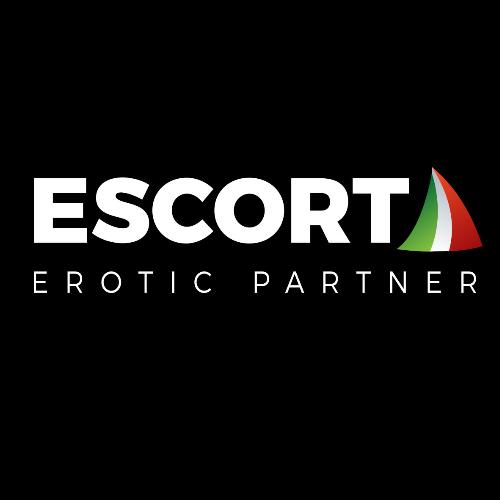 EscortA