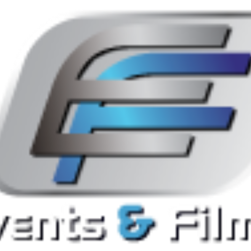 Eventsand film