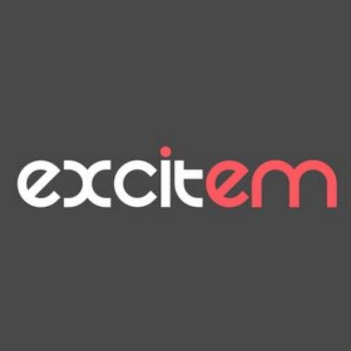ExciteM