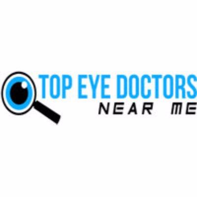 EyeDoctorNearMe