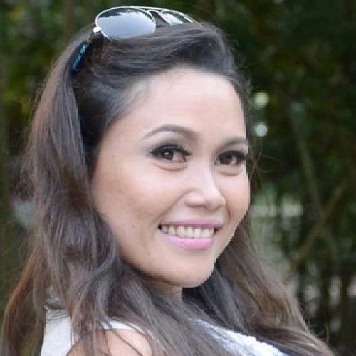 Filipina Dating