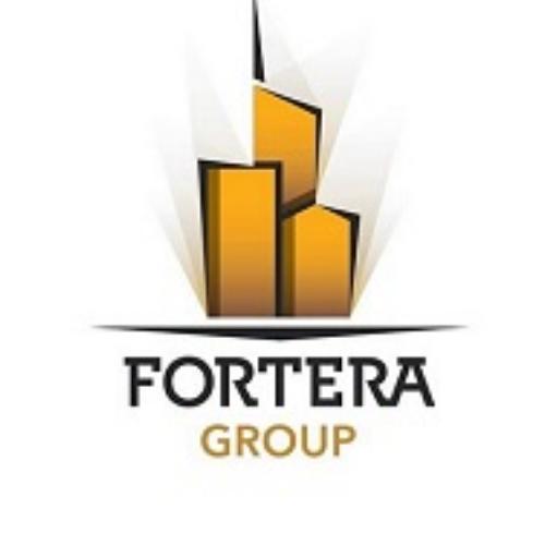 Fortera Group SGPS