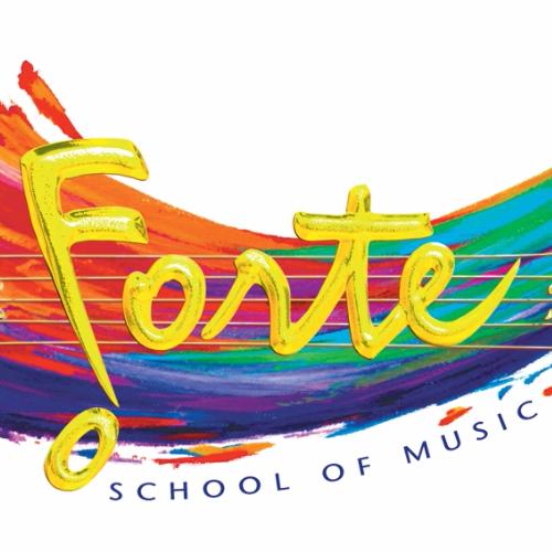 ForteSchoolofMusicApplecross