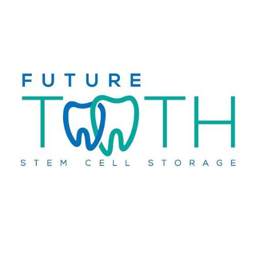 Future Tooth